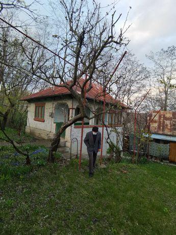 Teren, casa vacanta Vălenii de Munte