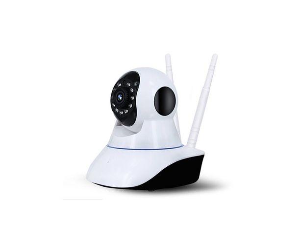 Camera video wifi/camera supraveghiere copil /garaj/curte /baby cam