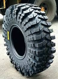 Vand anvelope noi off road MT 38.5 x12.5 R16 Maxxis Mud Trepador