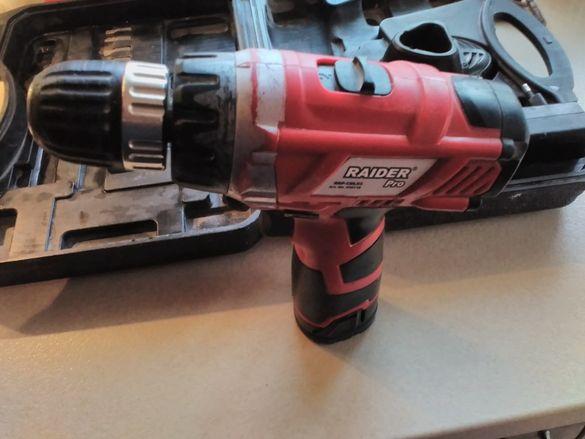 електричен винтоверт за гипсокартон и дрелка- винтоверт