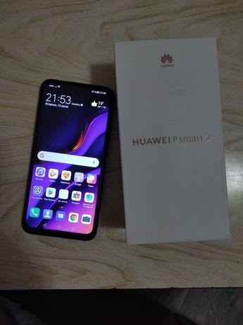 Продам Huawei P Smart Z