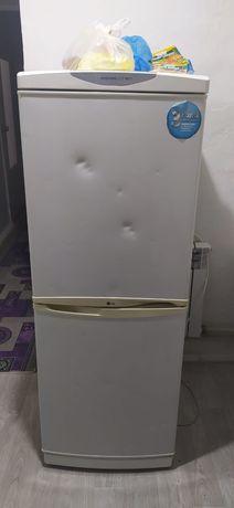 Холодильник LDсатылады 20000т