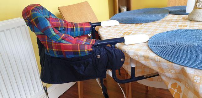 Brevi dinette scaun detașabil cu masa pentru copi