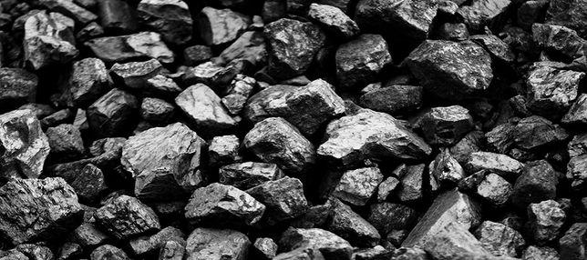 Уголь САРЫКОЛЬ  (орешек) 11000тнг/тонна, Богатырь - 6700 тнг/тонна