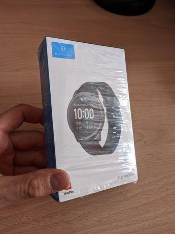 Смарт часы Haylou Solar