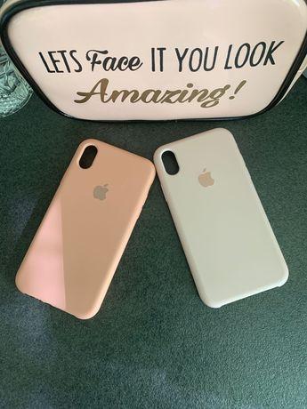 Iphone XR case- чисто нови!