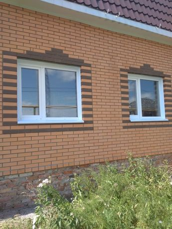 Пластиковые окна , балконы , ойбшивка балкона , корпусная мебель