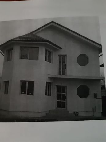 Pantelimon Ilfov,p+1+pod,5camere,2021,270mp,proprietate,acc credit