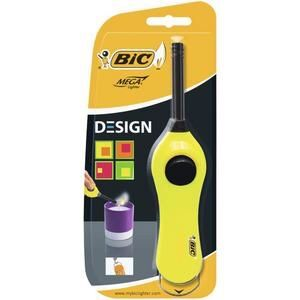 BIC Mega Lighter