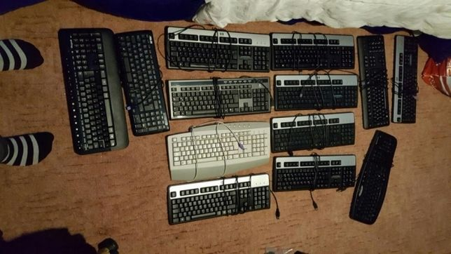 Tastaturi
