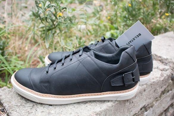 Оригинал Belstaff Trialmaster Low Sneakers | сникерс | ново
