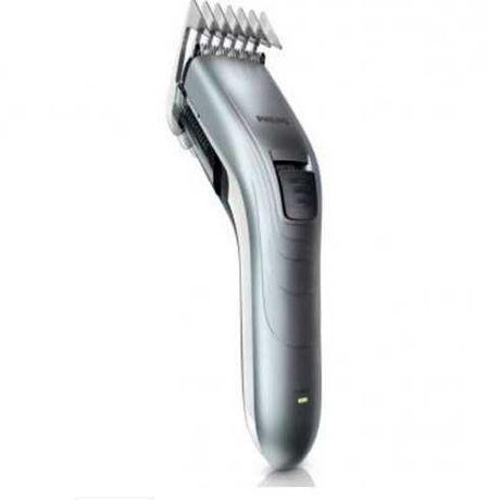 Машинка для стрижки волос Philips QC5130/15