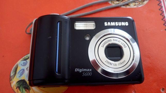 Aparate foto kodak. Fujifilm. Samsung