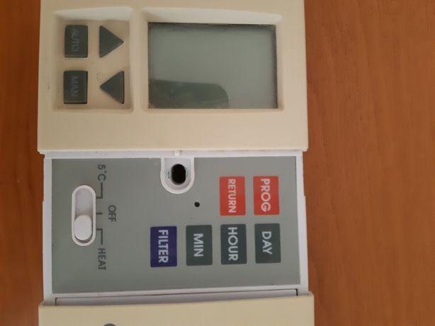 De vanzare termostat