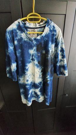 Тениска - блуза Salsa