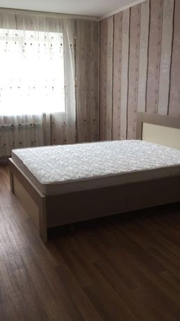 1-комнатная квартира на Бараева Валиханова без риэлторов и посредников