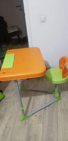Ученический стол,письменный стол 6000