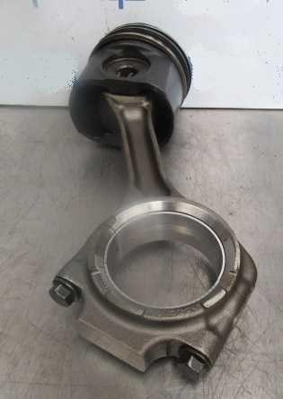 Piston , Biela DAF XF105 MX340 SI , Piese Camioane second/Nou