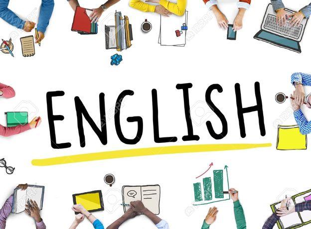 Meditatii engleza, pregatire examen Cambridge