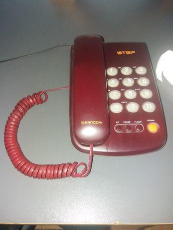 Vînd telefon fix