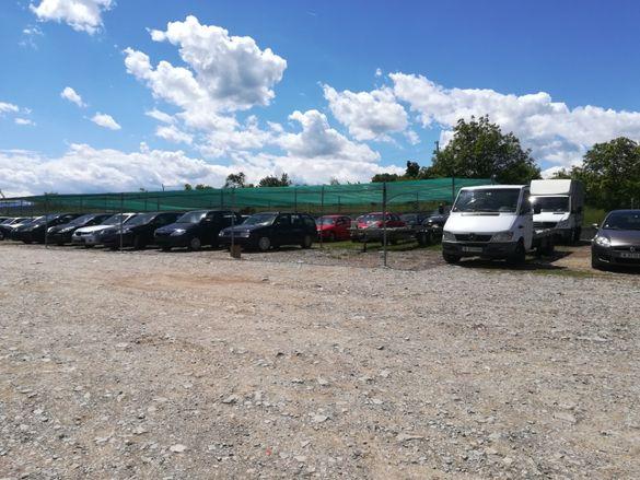 Лицензиран превоз на автомобили и товари в страната и чужбина