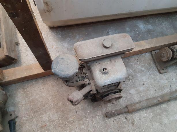 Motor udat Brasov