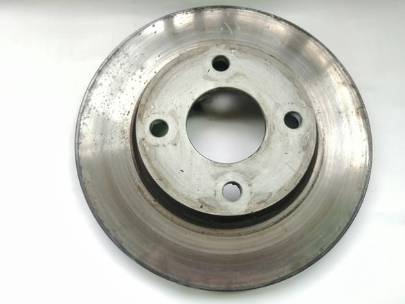 Спирачни дискове (предни) Форд Фокус