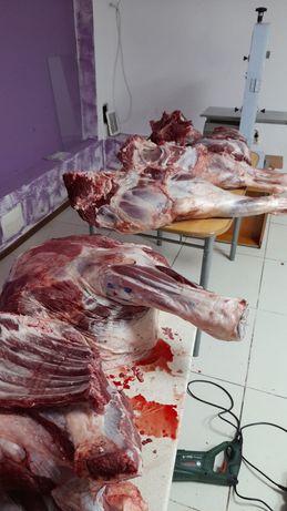 Мясо говядина 1900 халал