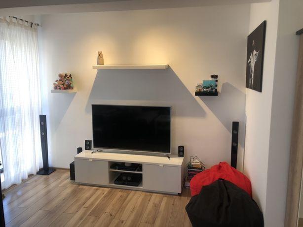 Apartament 2 Camere Modern Bragadiru Independentei Leroy Merlin