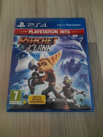 Schimb joc ps4 ratchet and clank