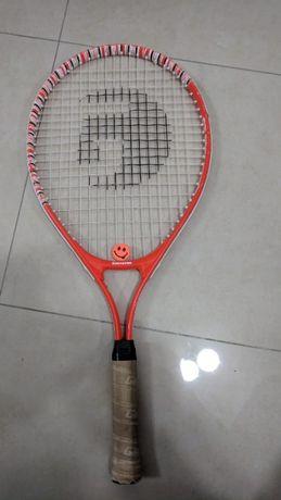 Vând paleta tenis pt antrenemente copii