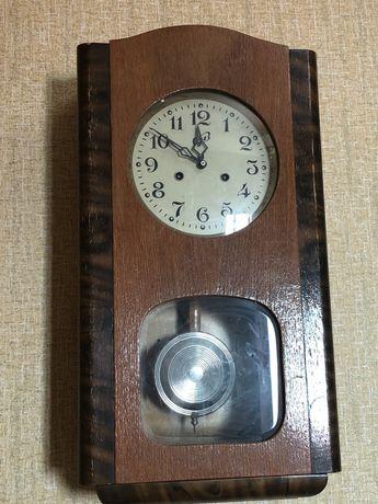 Часы с боем завода ОЧЗ 1962 г