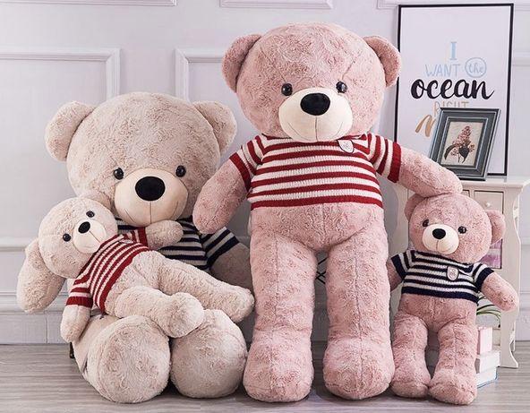 RED |Подарки медведь мягкие игрушки плюшевые мишки панда айфон самсунг