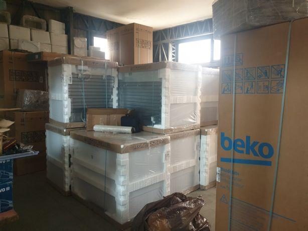 Combine frigorifice noi la reducere cu garantie 5 ani si livrare azi