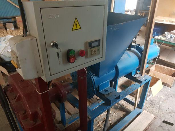 Оборудование  для хозяйственного мыла