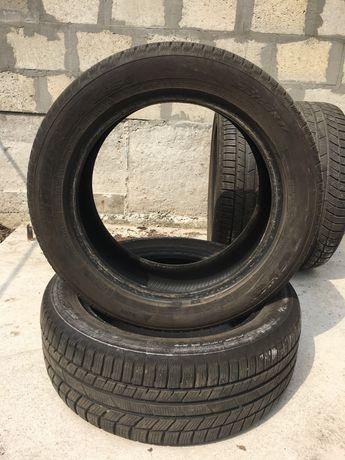 Зимни гуми TOYO