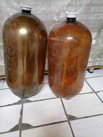 Бутыль для пищевых жидкостей