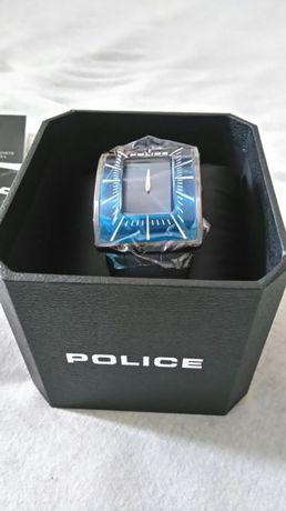 Часовник Police Vapor - нов