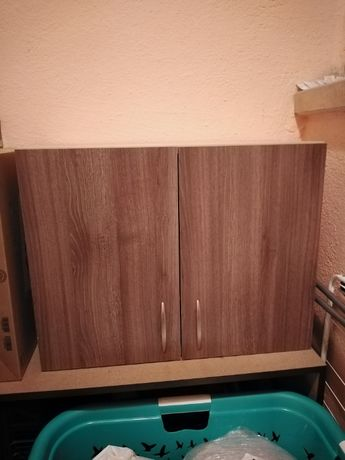 Кухненски шкаф , мебел