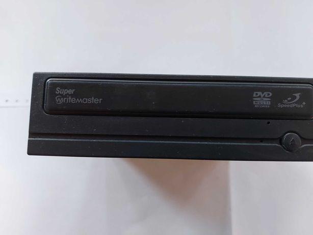 DVD-RW,drive, Ssmsung ,SH-S202, 20X, IDE, INTERN,NEGRU,  DVD Writer