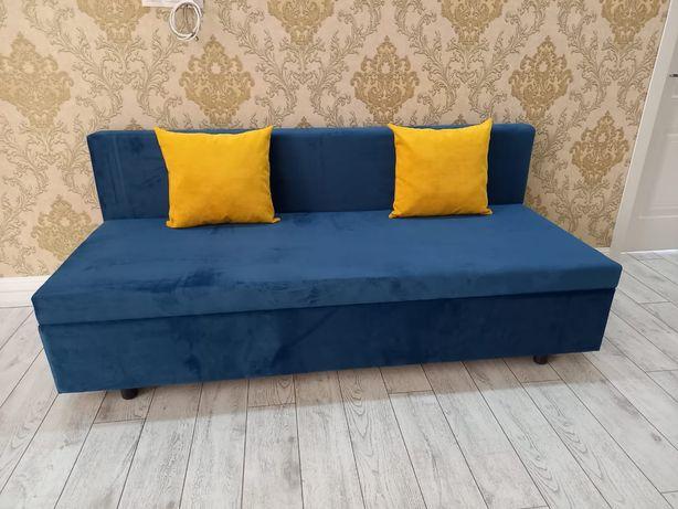 Новый диван тахта с доставкой