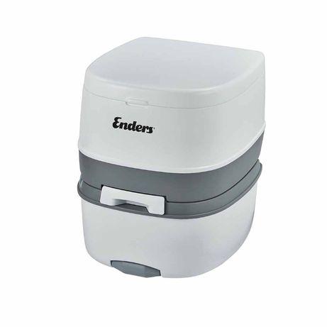 Мобилна химическа тоалетна Enders SUPREME