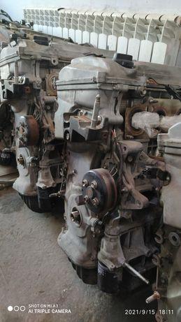 Двигатель(мотор) Toyota Rav 4