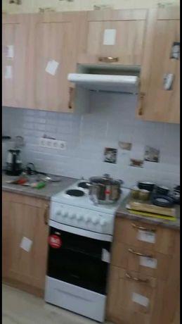Сдам 1 комнатную квартиру  ЖК Nova City, Улы Дала, 40