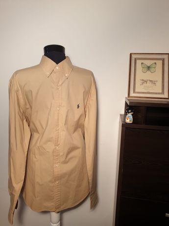 Cămașă Polo Ralph Lauren