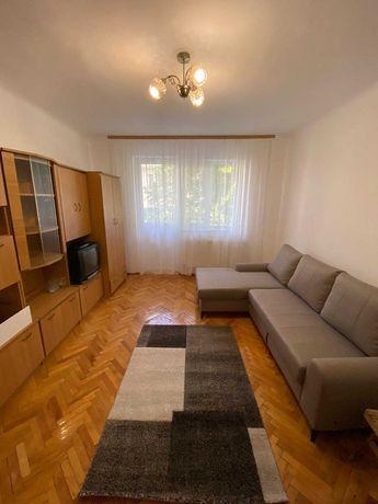 apartament de vanzare/garsoniera - ultracentral - Magheru
