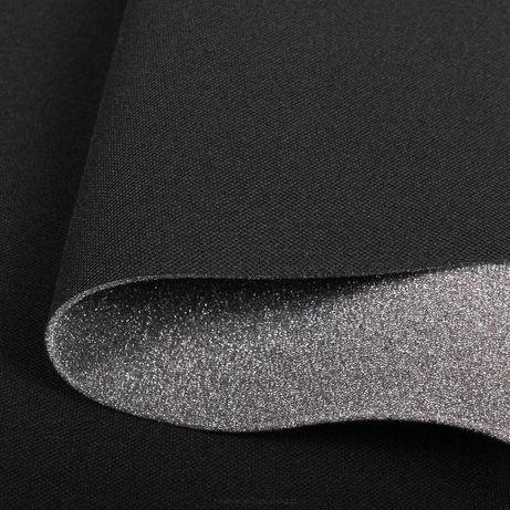 Material Plafon auto NEGRU/GRI/CREM , fete de usi AUTO tapiterie stofa