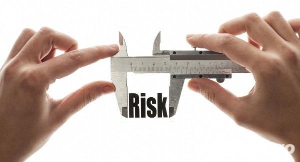 Evaluator - Analiza/Evaluare /Raport de risc la securitate fizica