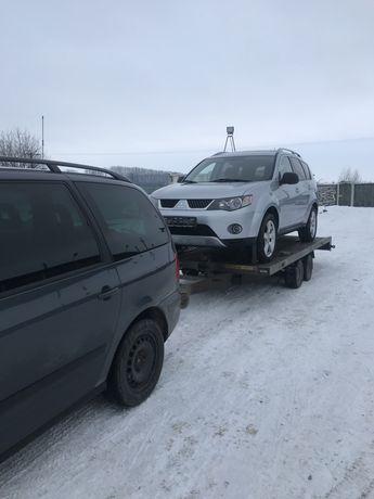 Tractari auto 24/7, NON-STOP, transport marfa, transport utilaje