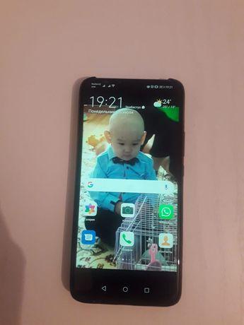 Продам телефон Хуавей Y9 Prime